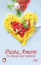 Jae: Pasta Amore - Ein Rezept zum Verlieben