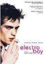 Electroboy (DVD)