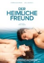 Der heimliche Freund (DVD)