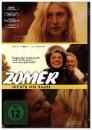 Zomer - Nichts wie raus! (DVD)