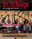 an.schläge 7/2015