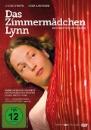 Das Zimmermädchen Lynn (DVD)