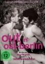 Out in Ost-Berlin - Lesben und Schwule i
