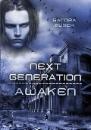 Busch, Sandra: Next Generation - Awaken
