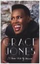 Jones, Grace: I