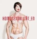 Bosold, Birgit (Hrsg.): Homosexualität_en