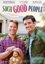 Such Good People (DVD)