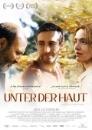 Unter der Haut (DVD)