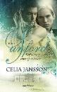 Jansson, Celia: Sunford - Verführung eines Gentleman