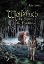 Camden Alice: Wolfsfluch - Im Schatten der Todessteine