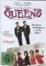 Queens  -Schwule Mütter Ohne Nerven (DVD)