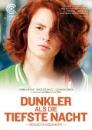 Dunkler als die tiefste Nacht (DVD)