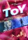 ToY - Liebe hilft Wunden heilen (DVD)