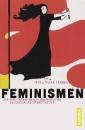 Marx Ferree, Myra: Feminismen