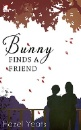 Yeats, Hazel: Bunny Finds a Friend