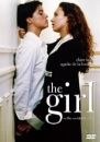The Gril (DVD)