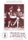 Paris Was a Woman (DVD)