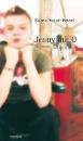 Fessel, Karen-Susan: Jenny mit O