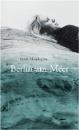 Mondegrin, Sarah: Berlin am Meer