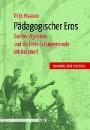 Maasen, Thijs: Pädagogischer Eros