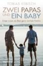 Rebisch, Tobias: Zwei Papas und ein Baby