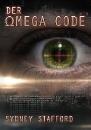 Stafford, Sydney: Der Omega Code