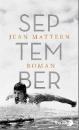 Mattern, Jean: September