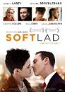 Soft Lad - Liebe auf Umwegen (DVD)