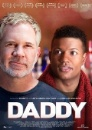 Daddy (DVD)