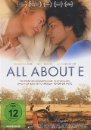 All about E (DVD)