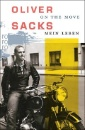 Sacks, Oliver: On the Move