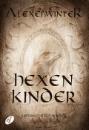 Winter, Alexej: Hexenkinder