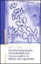 Preuss, Wilhelm F.: Geschlechtsdysphorie, Transidentität und Transsexualität im Kindes- und Jugendalter