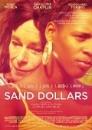 Sand Dollars (DVD)
