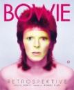 Hewitt, Paolo: Bowie - Retrospektive