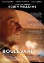 Boulevard (Blu-ray)