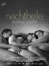 Nachthelle (DVD)