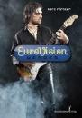 Förster, Marc: Eurovision Heroes