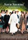 Soeur Sourire - Die singende Nonne (DVD)
