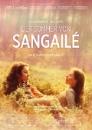 Der Sommer von Sangaile (DVD)