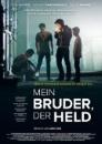 Mein Bruder, der Held (DVD)