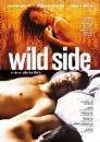 Wild Side (DVD)