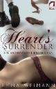 Weimann, Emma: Heart's Surrender - ein erotischer Liebesroman