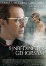 Unbedingter Gehorsam (DVD)