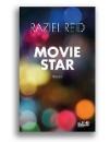 Reid, Raziel: Movie Star