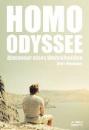 Meersman, Brent: Homo-Odyssee