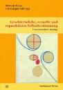 Katzer, Michaela (Hrsg.): Geschlechtliche, sexuelle und reproduktive Selbstbestimmung
