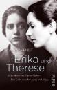 Wendt, Gunna: Erika und Therese