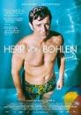 Herr von Bohlen (DVD)
