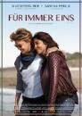 Für immer eins (DVD)